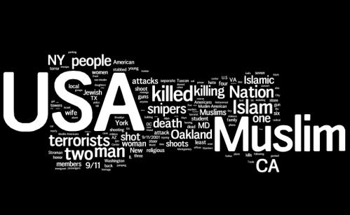 Usamuslim
