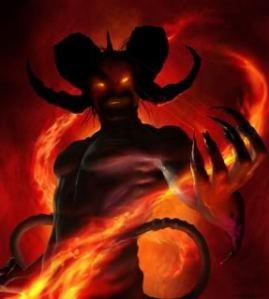 Satan1